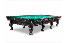 Бильярдный стол Royal
