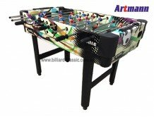 Игровой стол  4в1 PALERMO